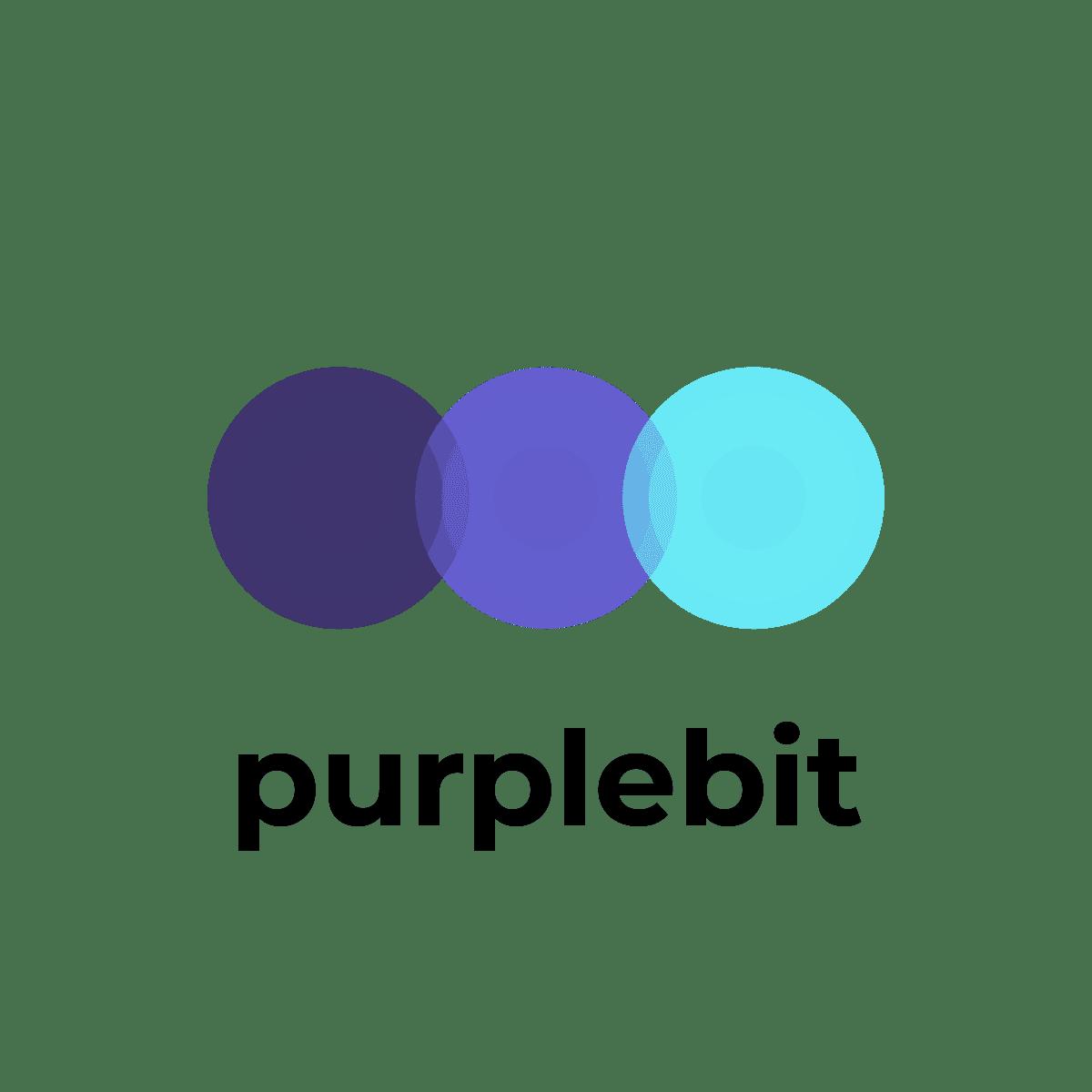 Purplebit Store